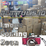 canon_cl-41_color_ink_cartridge